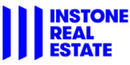 Logo Instone Real Estate Development GmbH in Duisburg