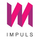 Logo impuls one GmbH & Co. KG in Neunkirchen-Seelscheid
