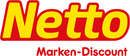 Logo Netto Marken-Discount AG & Co. KG in Wermelskirchen