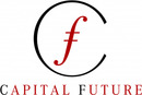 Logo Capital Future AG in Bergisch Gladbach