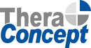 Logo TheraConcept GbR in Wermelskirchen